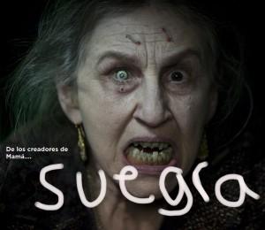 suegra-altafide