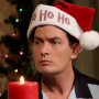 Charlie-Sheen-charlie-sheen-29734603-1024-768