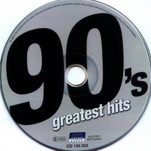 90sss