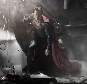 fp-cavill-superman