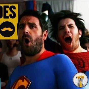hangover-superheroes