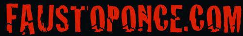 Faustoponce.com